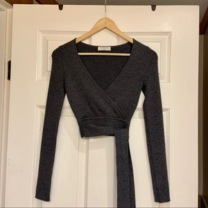 Babaton Romeo Sweater
